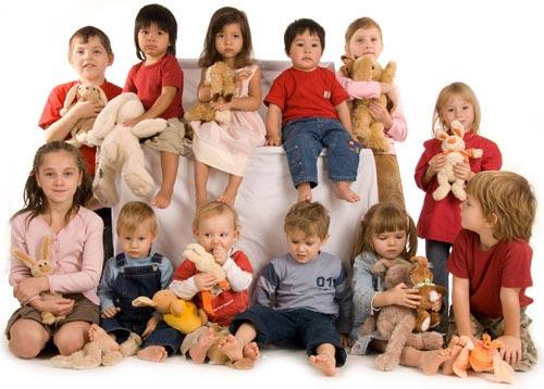 Фото детей для усыновления в мариуполе